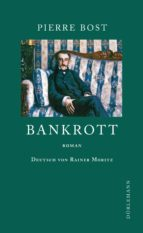Bankrott (ebook)