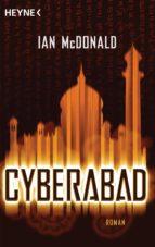 Cyberabad (ebook)