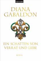 Ein Schatten von Verrat und Liebe (ebook)