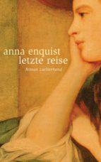 Letzte Reise (ebook)