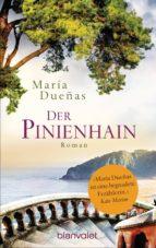 Der Pinienhain (ebook)