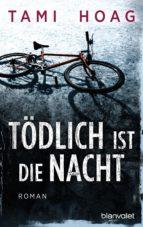 Tödlich ist die Nacht (ebook)