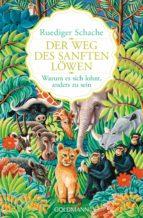Der Weg des sanften Löwen (ebook)