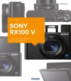 Sony RX100 V (ebook)
