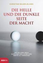Die helle und die dunkle Seite der Macht (ebook)