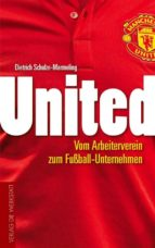 United (ebook)