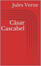 Cäsar Cascabel (ebook)