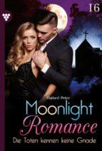 MOONLIGHT ROMANCE 16 ? ROMANTIC THRILLER
