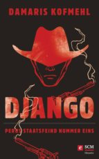 Django (ebook)