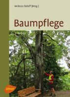 Baumpflege (ebook)