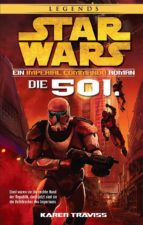 Star Wars: Imperial Commando (ebook)