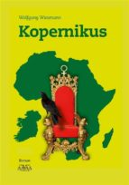 Kopernikus (ebook)