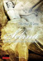 Selina: Liebesnächte in Florenz (ebook)