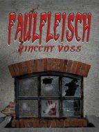 FAULFLEISCH