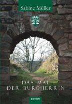 Das Mal der Burgherrin (ebook)