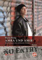 Amra und Amir - Abschiebung in eine unbekannte Heimat (ebook)