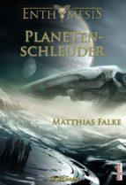 Planetenschleuder (ebook)