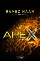 APEX (ebook)