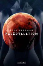 Paläovalation (ebook)