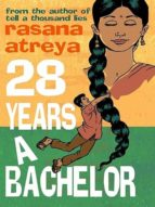 28 Years A Bachelor (ebook)