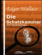 Die Schatzkammer (mit Illustrationen) (ebook)
