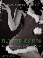 FLOTTER DREIER
