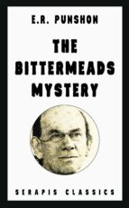 The Bittermeads Mystery (Serapis Classics) (ebook)