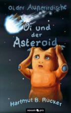 Oi, der Außerirdische (ebook)