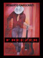 Freezer (ebook)