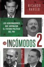 Los incómodos 2 (ebook)
