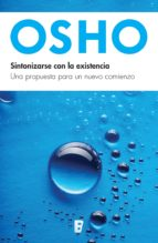 Sintonizarse con la existencia (ebook)