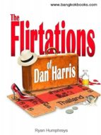 The Flirtations of Dan Harris (ebook)
