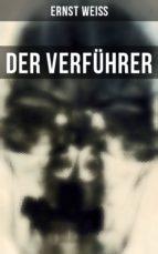 DER VERFÜHRER (VOLLSTÄNDIGE AUSGABE)