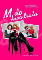 M do kwadratu (ebook)