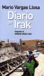 Diario de Irak (ebook)