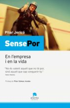 SensePor (ebook)