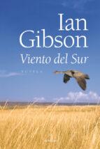 Viento del Sur (ebook)