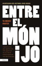 Entre el món i jo (ebook)
