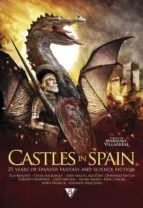 Castles in Spain (ebook)