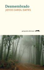 Desmembrado (ebook)