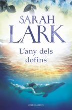 L'any dels dofins (ebook)
