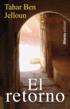 El retorno (ebook)