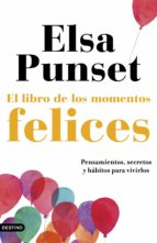 Felices (ebook)