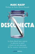 Desconecta (eBook)