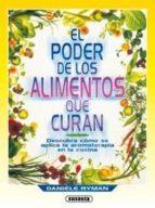 Alimentos que curan (ebook)