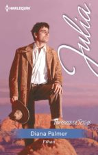 Ethan (ebook)