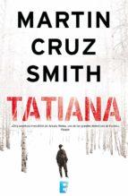 Tatiana (Arkady Renko 8) (ebook)