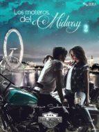 LOS MOTEROS DEL MIDWAY, 2 (ebook)