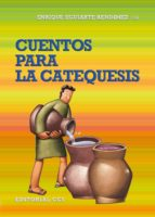 Cuentos para la catequesis (ebook)
