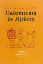 Vademecum de Ajedrez (ebook)